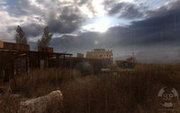 Скриншоты из S.T.A.L.K.E.R: Call of Pripyat
