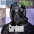 Gordman аватар