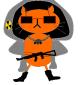 Магог аватар