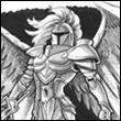 Scorpion94 аватар