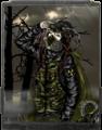 Тень Стрелка аватар