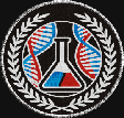 Склад Ученые аватар