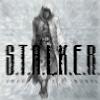Снайпер_ аватар