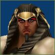 Северянин аватар