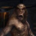 Касимов аватар