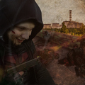 Красный Хоббит аватар