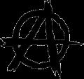 Мёртвый Анархист аватар
