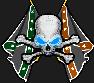 Склад КНГ аватар