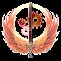 Склад СБ аватар