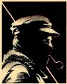 Wаrrior аватар