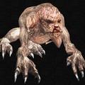 himera2002 аватар