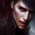 Vampire аватар