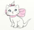 Fisty Kitten аватар