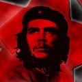 _VladimiR_ аватар