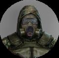HailDav аватар