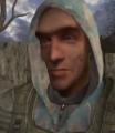 Айдар аватар
