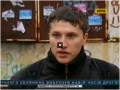 maksim_fima аватар