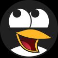 TheBuxanka аватар