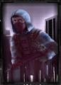 Костя_Лист аватар