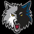 miniwolf аватар