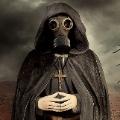Священник Иуды аватар