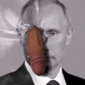 TvoyaMaTbHauc аватар