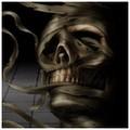 Dodon4ik аватар