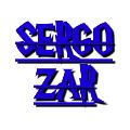 SergoZar аватар