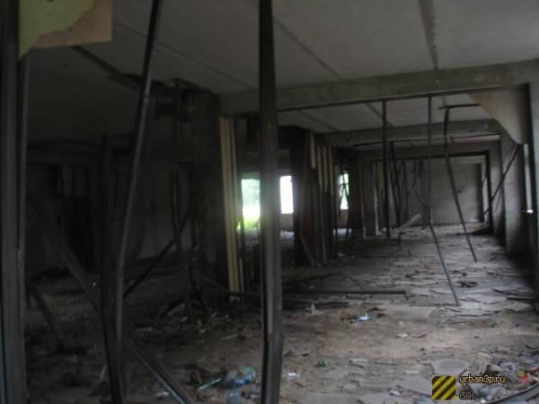 Детская поликлиника 98 москва телефон