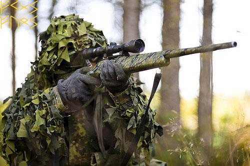 Игры на андроид снайпер 2 Stickman Sniper