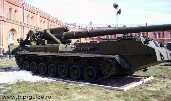 http://stalkeruz.com/stalker_images/forum/rossijskoe_vooruzhenie_5.jpg