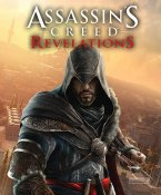 Игра Assassin's Creed: Revelations
