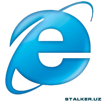 Microsoft Internet Explorer 11 Developer Preview 11.0.9431.0