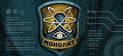 Монолит(группировка)