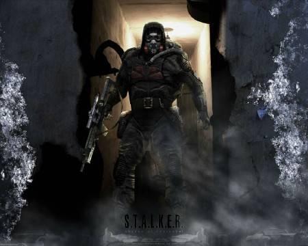 Сталкер stalker полный список модов mods