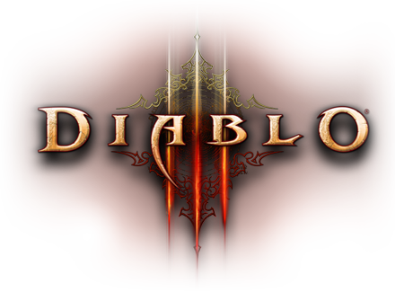 Diablo III (Blizzard Entertainment) [RUS] [L]