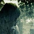 Тёмный Странник аватар
