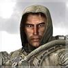 Georg150 аватар