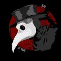 Черняга аватар