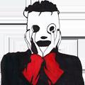AvAdDoN аватар