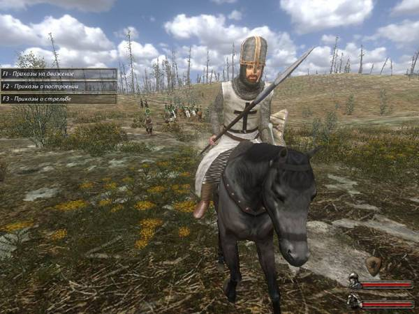 игра viking conquest скачать торрент на русском