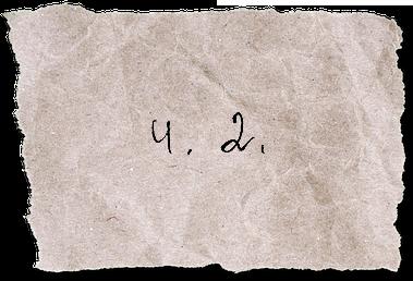 Найденные записки  Spoiler: