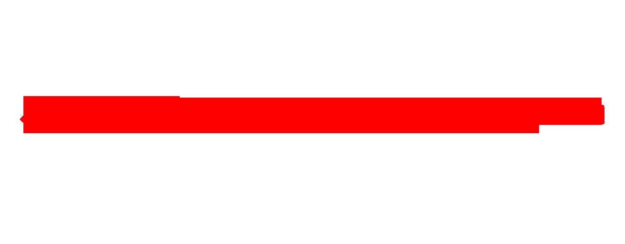 «Digerok Torg Company»™