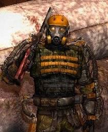 Скачать S.T.A.L.K.E.R. все игры и все дополнения бесплатно ...